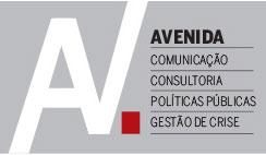 Avenida Comunicação