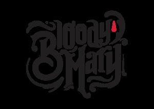 BloodyMary_Black