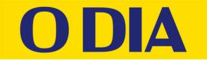 Logo_O_Dia