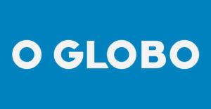 Logotipo_do_jornal__O_Globo__03