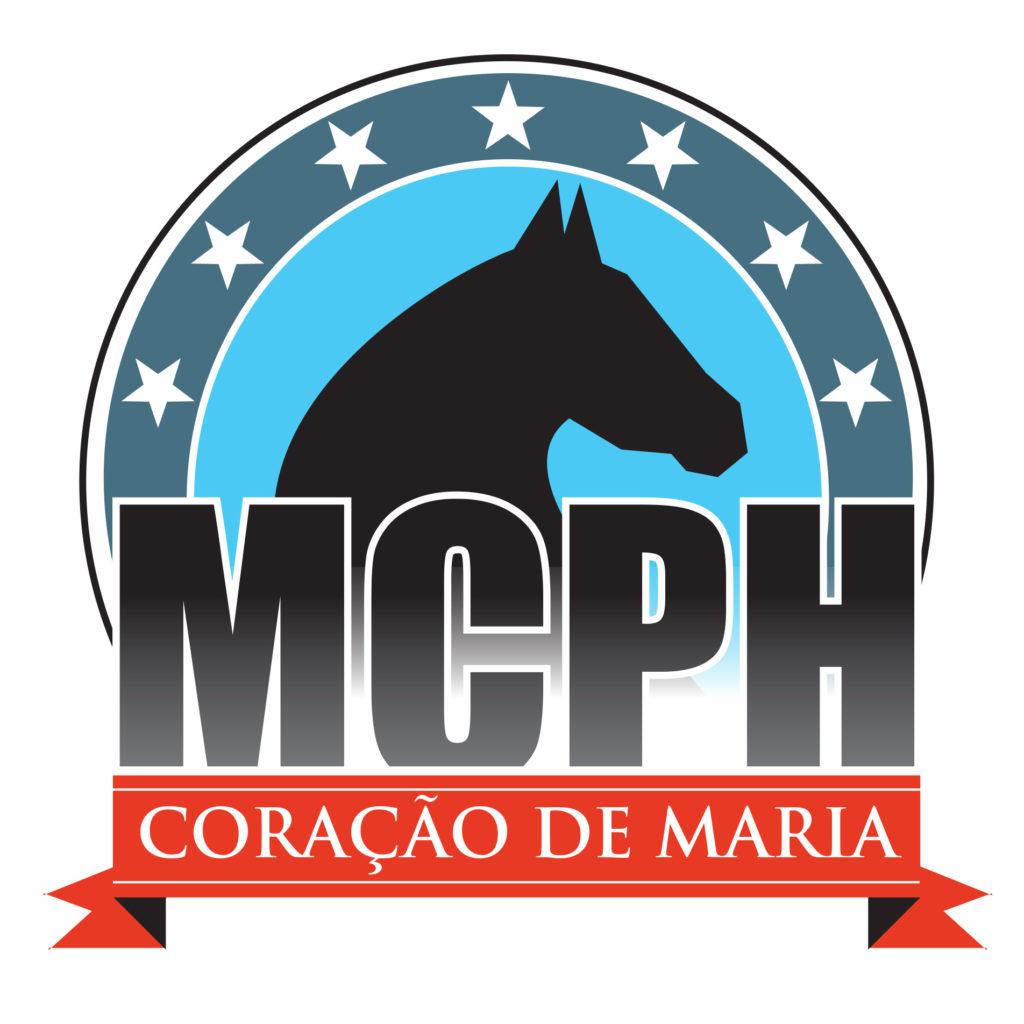 Haras MCPH