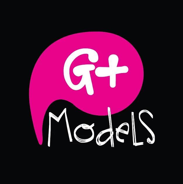 G+ Models