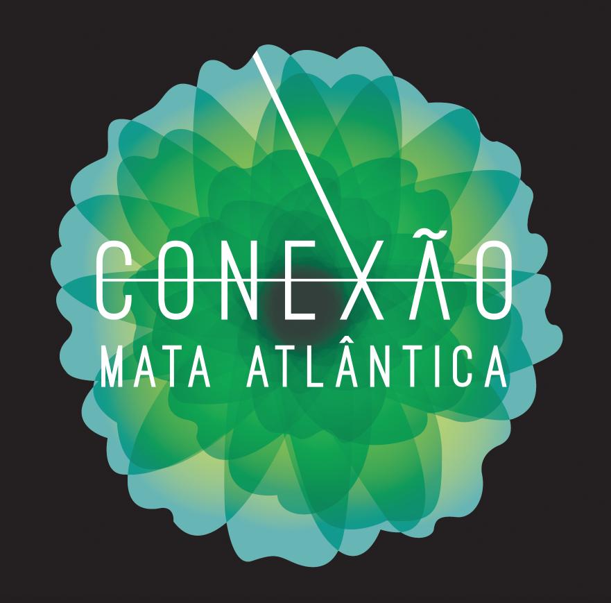 Conexão Mata Atlântica para INEA