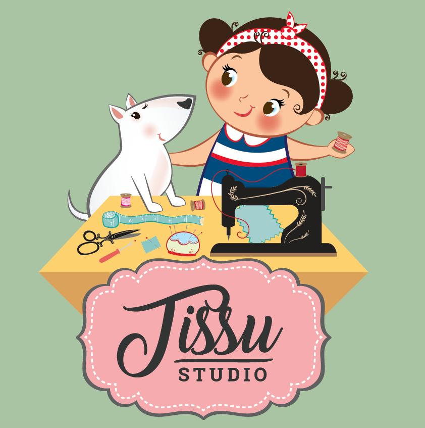 Tissu Studio