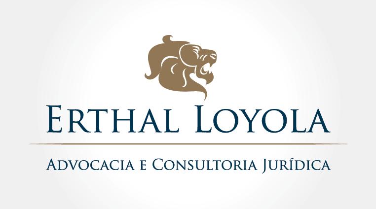 Erthal Loyola Advocacia