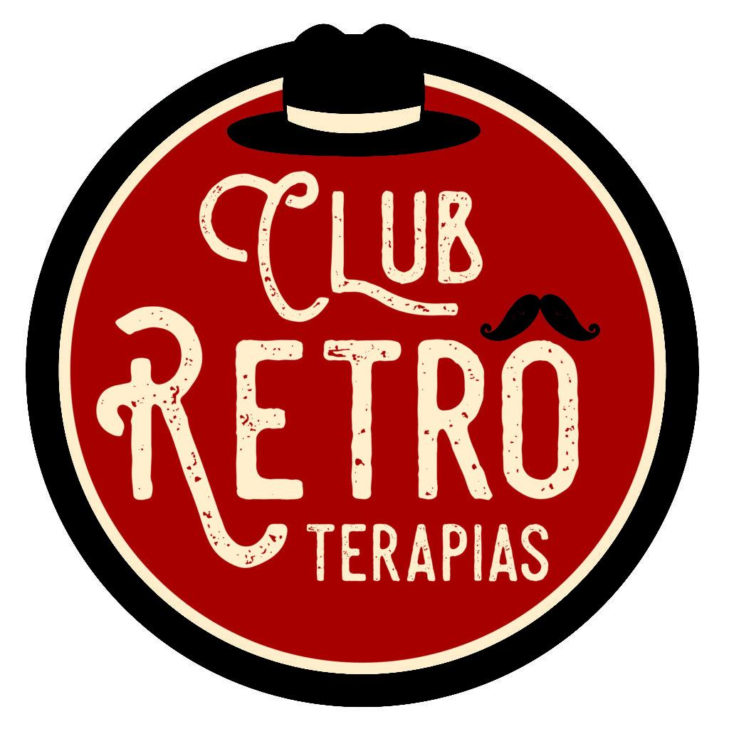 Club Retrô Terapias