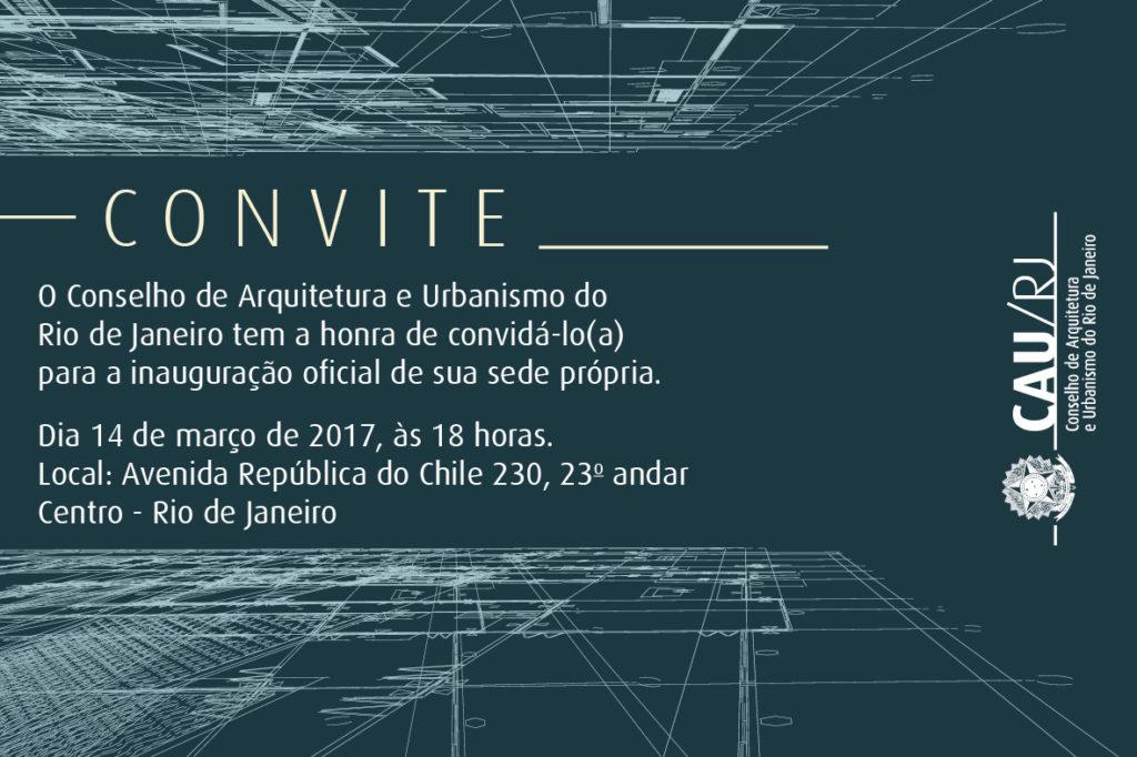 convite_CAU-RJ-10x15cm_WEB