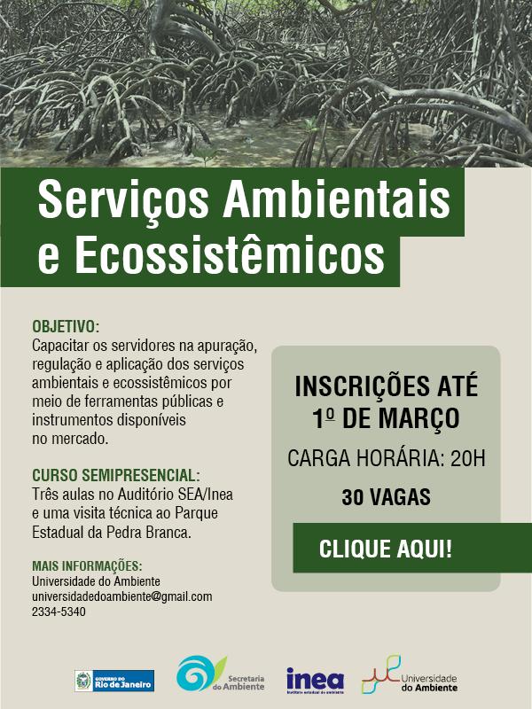 email_mkt_servicos-ambientas-ecossistemicos_01