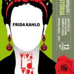 Frida Kahlo - TCE-RJ