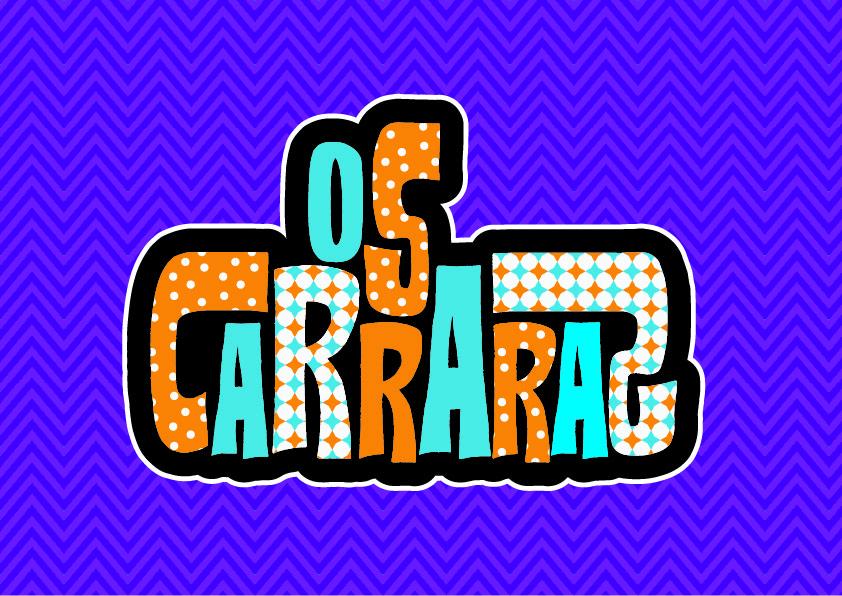 Os Carraras