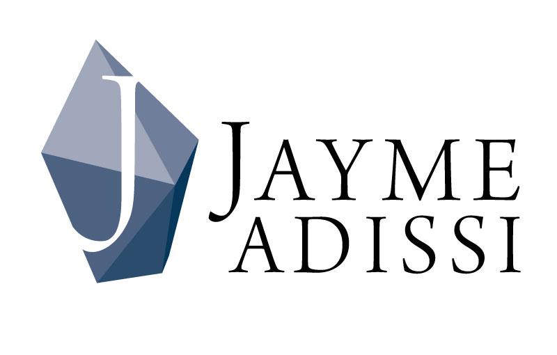 Jayme Adissi