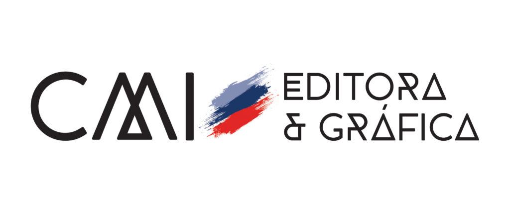 CMI Editora e Gráfica