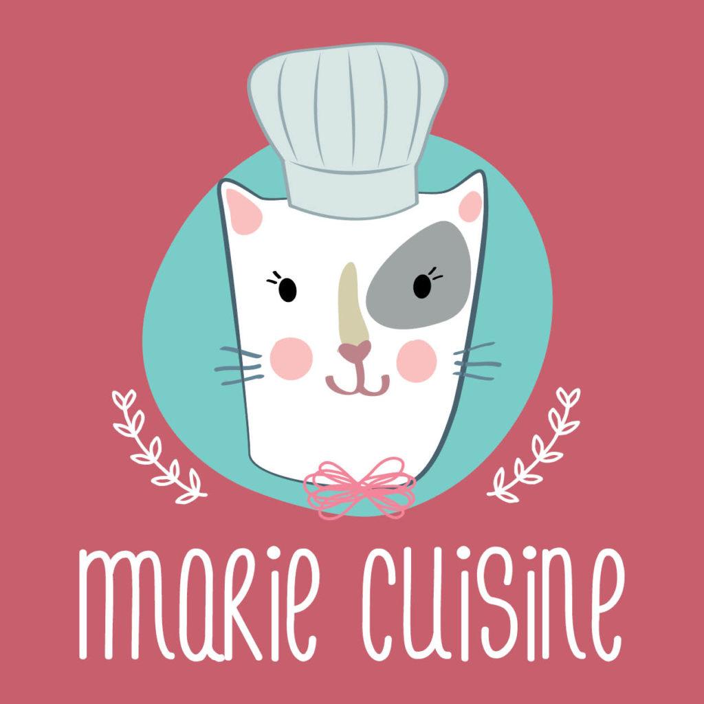 Marie Cuisine