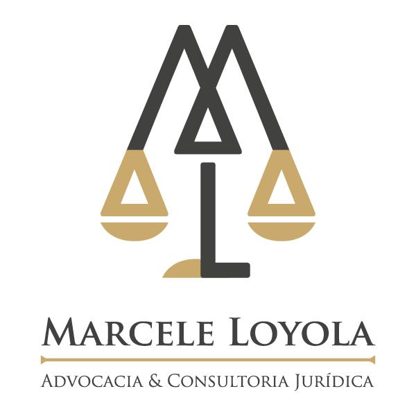 Marcele Loyola Advocacia