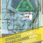 Momento CUltural - TCE-RJ