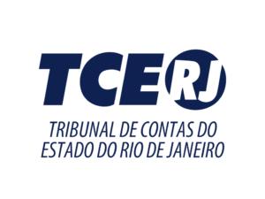 tce-rj-tribunal-de-contas-do-estado-do-rio-de-janeiro